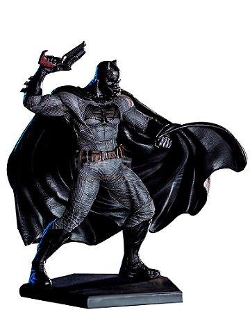 Suicide Squad Batman - 1/10 Art Scale