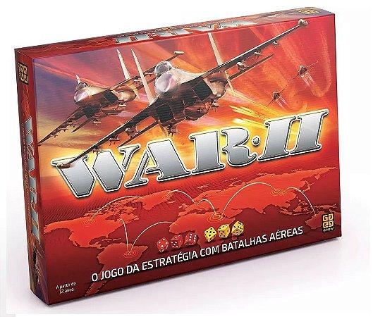 WAR 2