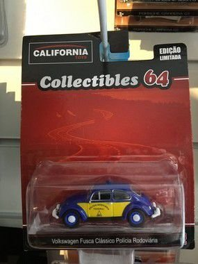 Collectibles64