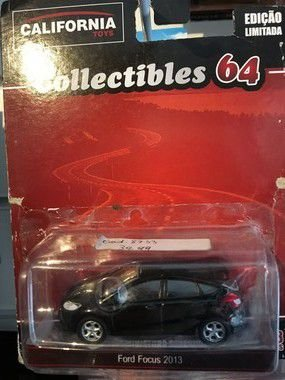 Collectibles64