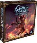 Mae de Dragoes - Expansao, A Guerra dos Tronos: Board Game