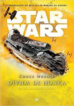 Star Wars : Dívida de honra