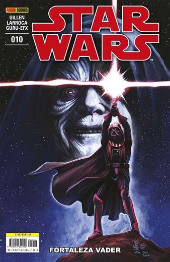 Star Wars - 10 / 47