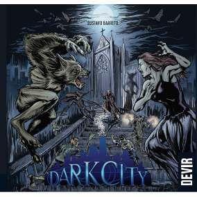 Dark City Devir