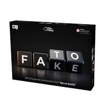 Fato Fake Top Line - Pais & Filhos - 0967
