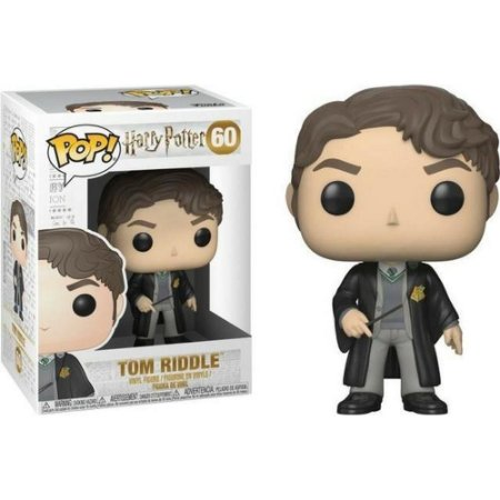 Funko Tom Riddle 60