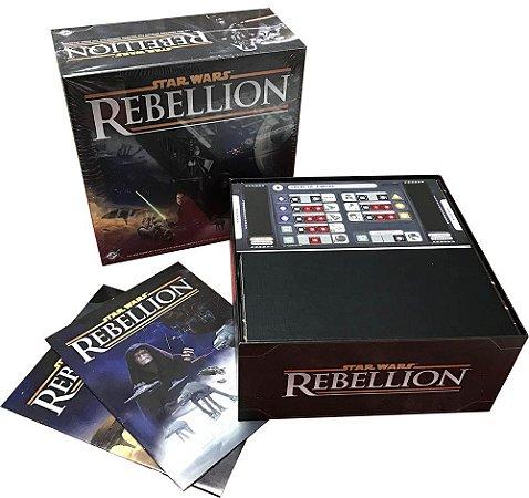 Organizador para Stars Wars Rebellion