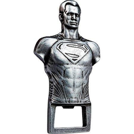 Abridor de Garrafas Batman Vs Superman - Beek