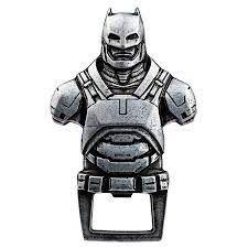Abridor de Garrafas Batman Vs Superman Batman - Beek