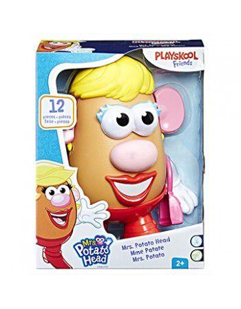 Boneco Toy Story Senhora Cabeça de Batata - Hasbro 27657