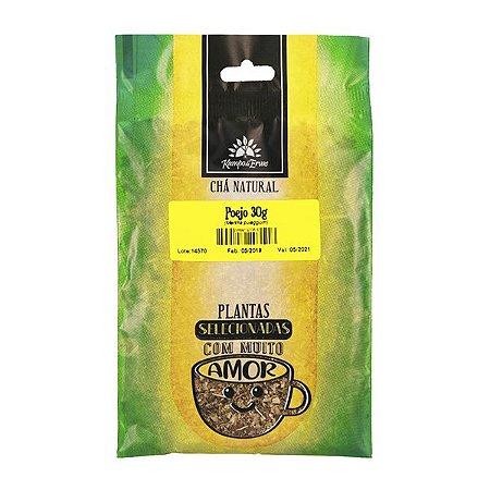 Chá de Poejo 30g - Kampo de Ervas
