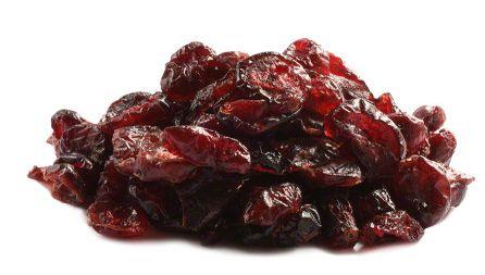 Cranberry Desidratada - Entre Grãos - 150g