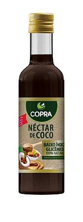 Néctar de Coco Copra   -  250ml