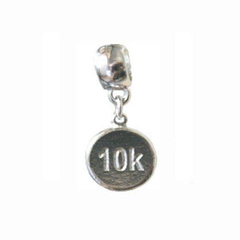 Berloque de 10K para Pulseira