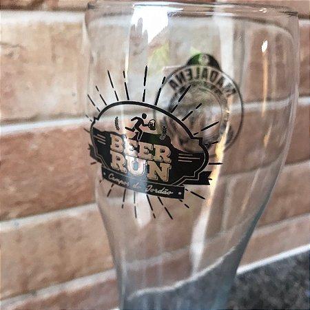 Copão Beer Run Campos do Jordão - Cerveja Madalena - 600ml