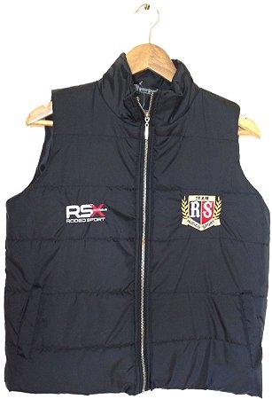 Colete Rodeo Sport Feminino RSX