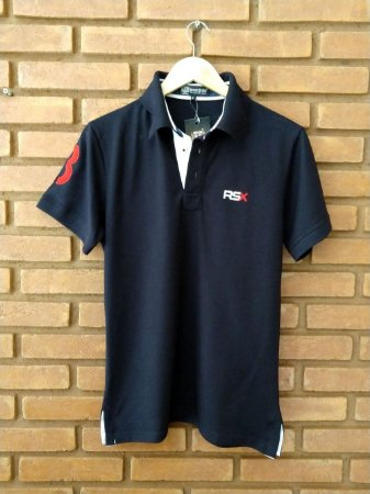 Polo Rodeo Sport RSX PL03