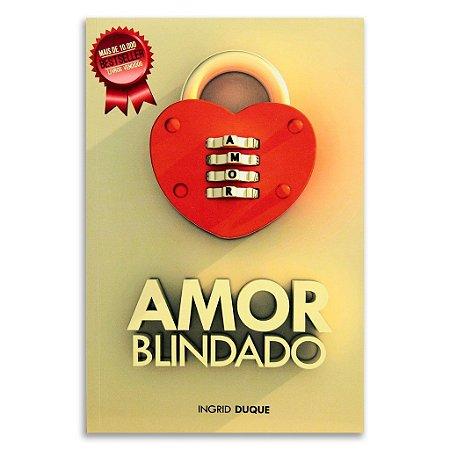 Amor Blindado