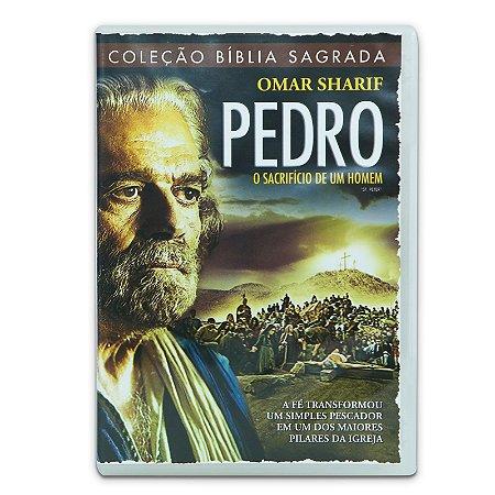 Filme Pedro