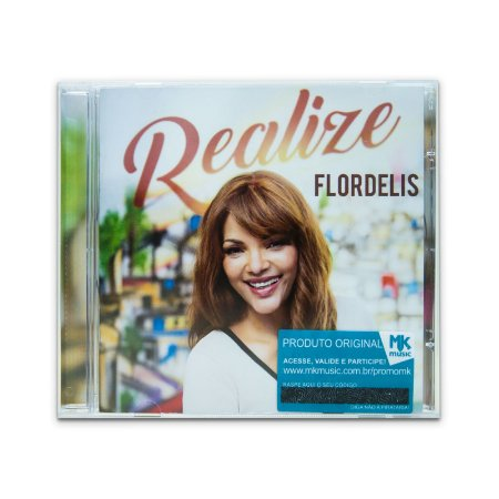 FlorDelis _ Realize