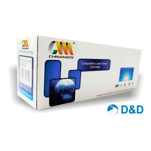 Toner Compatível HP P1606 | P1566 | P1560 | CE278A | 278A - Preto