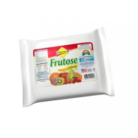 Frutose Lowçúcar 500g