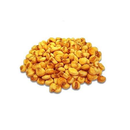 Milho Torrado sabor Mostarda e Mel 230g