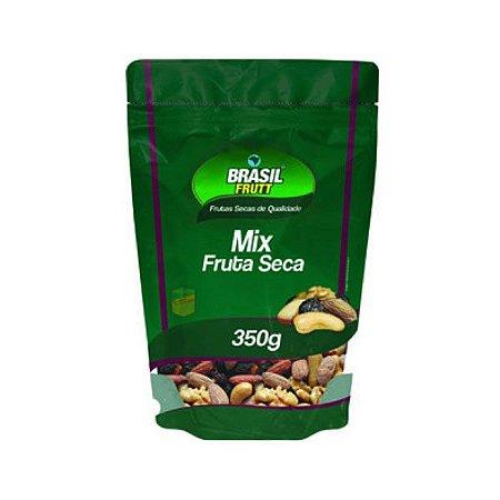 Mix Fruta Seca Brasil Frutt 350g