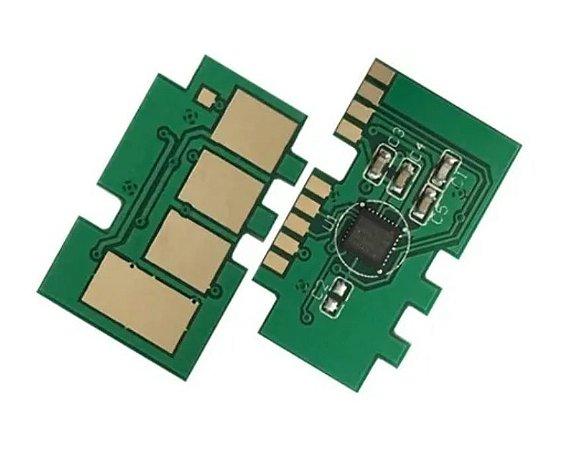 Chip Para Toner D101 S Ml-2165w Scx-3405 Ml 2160 2165