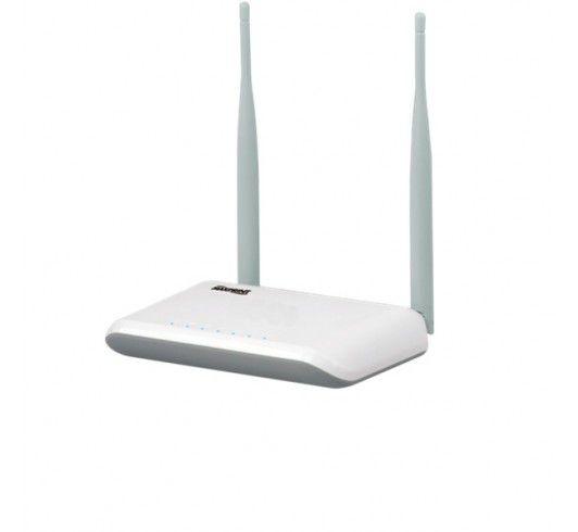 Roteador e Repetidor de sinal WLS MAXLINK 3002A IPV6