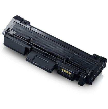 Toner Evolut Compatível MLT-D116L D116 116L 3K