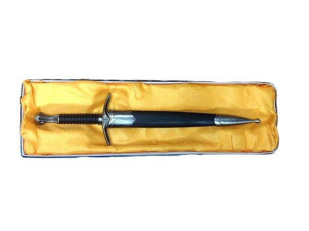 Espada Imperial Chumbo