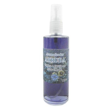 Aromatizador De Ambiente Em Spray - Perfume De Arruda