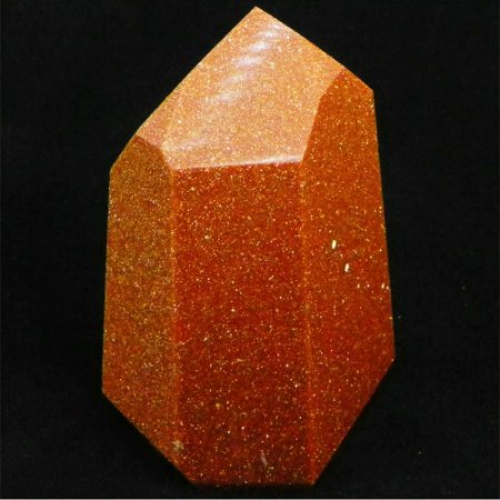 Ponta pedra do sol