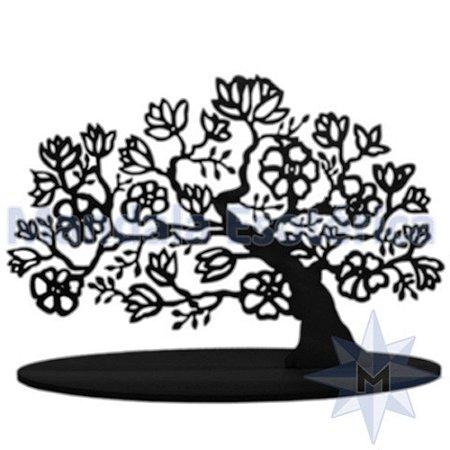 Árvore da Sorte - DAN27 Média