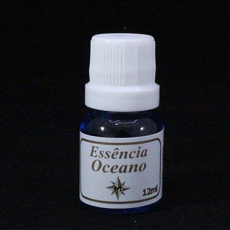 Essência - Oceano 12ml