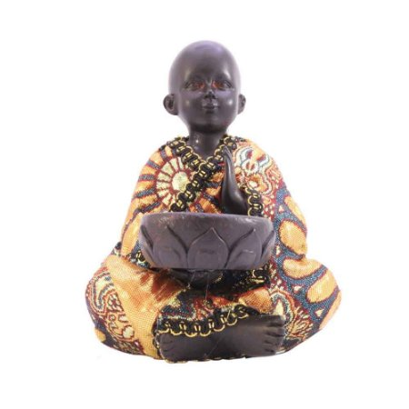 Buda Porta Vela