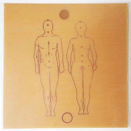 Gráfico Figura Humana - Fenolite