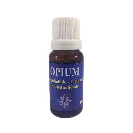 Essência - Opium 15Ml