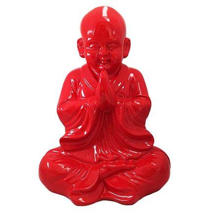 Buda Grande Colorido
