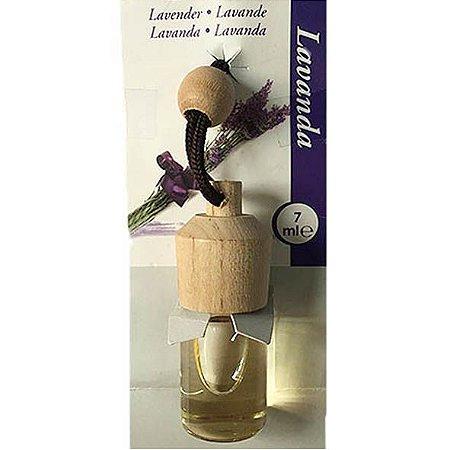 Fragrância Lavanda - 7ml