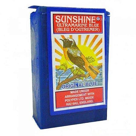 Anil Sunshine para Limpeza Espiritual