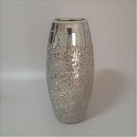 Vaso Espelhado