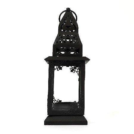 Lanterna Porta Velas