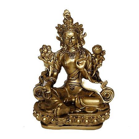 Lakshmi Deusa Hindu