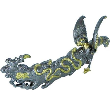 Adaga Águia Serpente