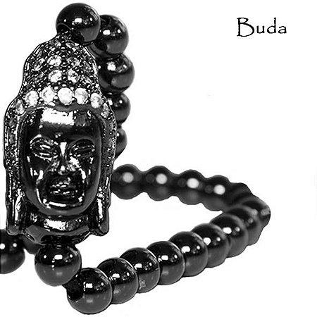 Pulseira Buda