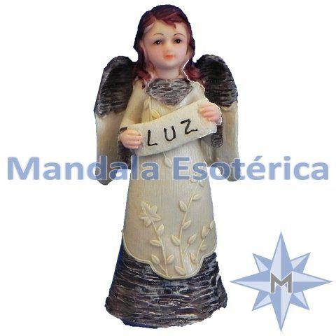 Anjo Luz