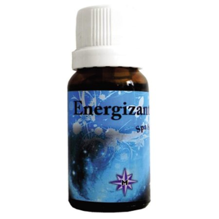 Essência - Energizante - 15ml