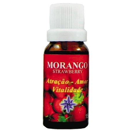 Essência - Morango 15ml